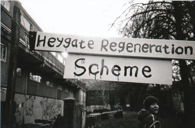 Heygate, Insurance_0084
