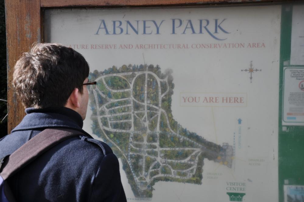 Abney
