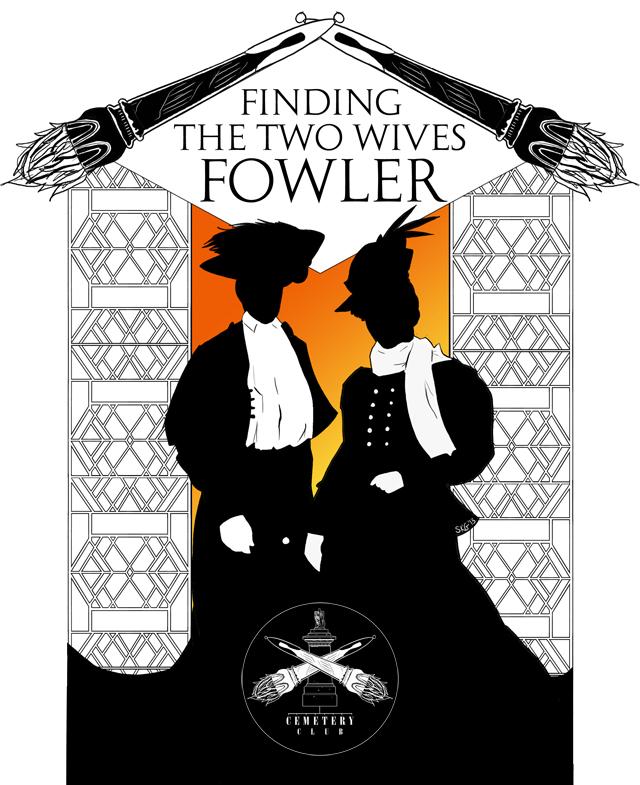 Fowler2a