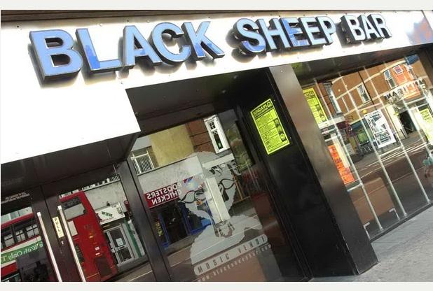 Black sheep2