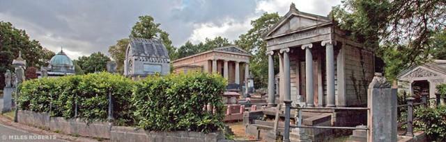 greek-necropolis