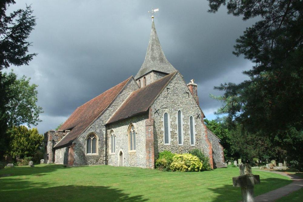 church Aug13 017