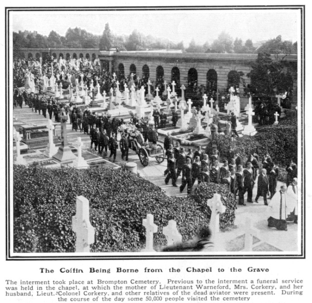 Warneford's funeral.3.jpl