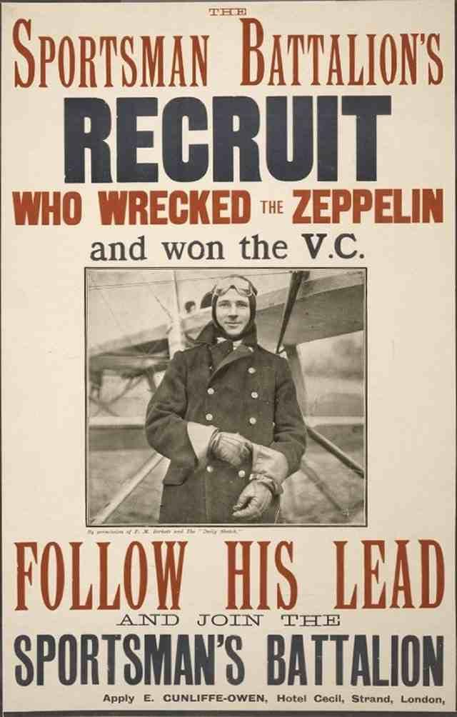 Kaiser_Rex Warneford poster
