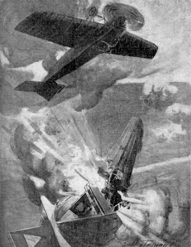 The_Great_Aerial_Exploit_of_Lieut_Warneford