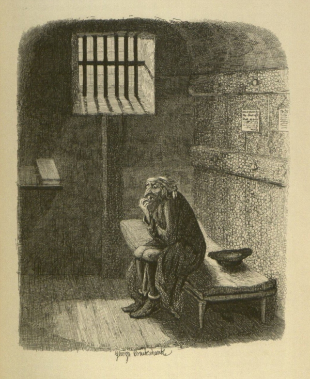 Cruikshank_fagin_cell.jpg