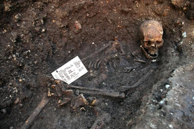 Richard III_4 (1) copy