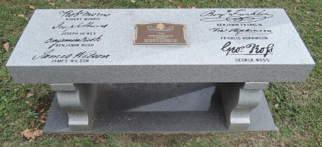 209 Christ Church Burial Ground.JPG