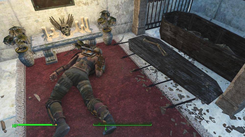 Fallout 4_20160110205334