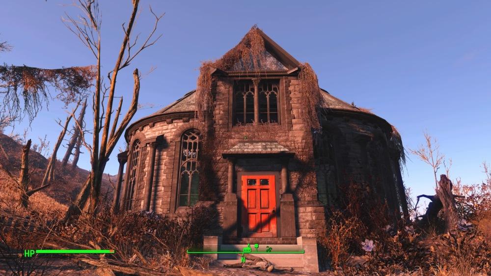Fallout 4_20160113222036