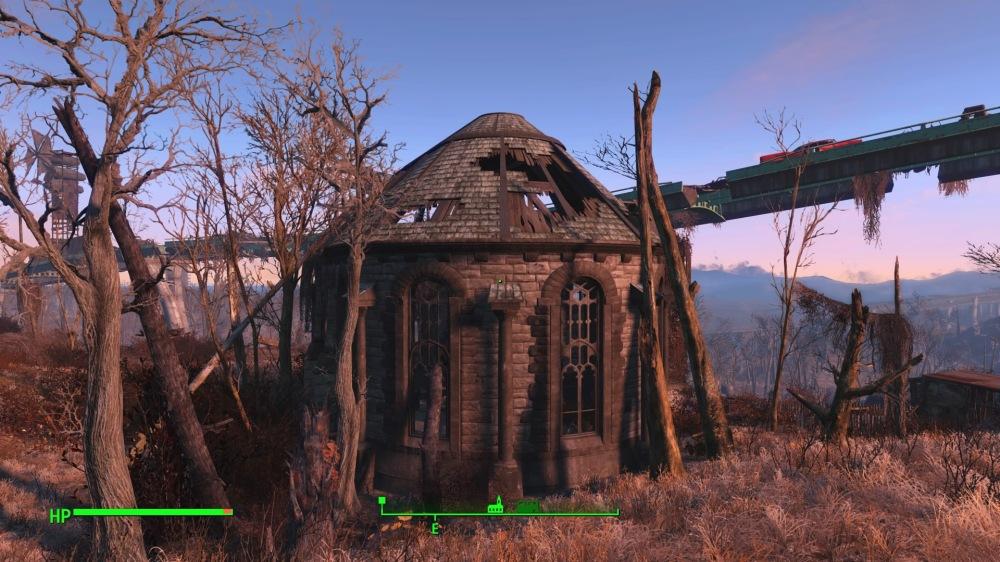 Fallout 4_20160113222120