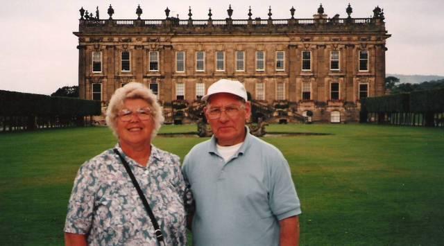 058 Chatsworth House 2808.93