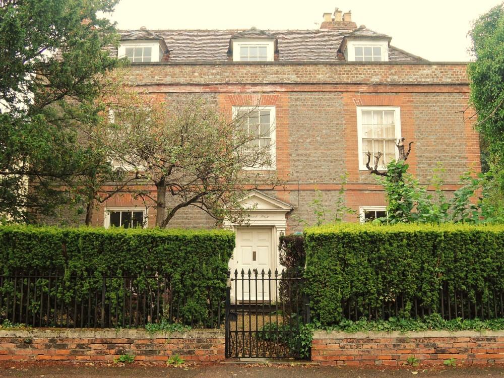 01-winterbrook-house