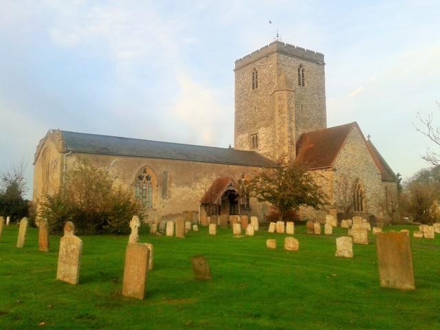 15-st-marys-church-cholsey