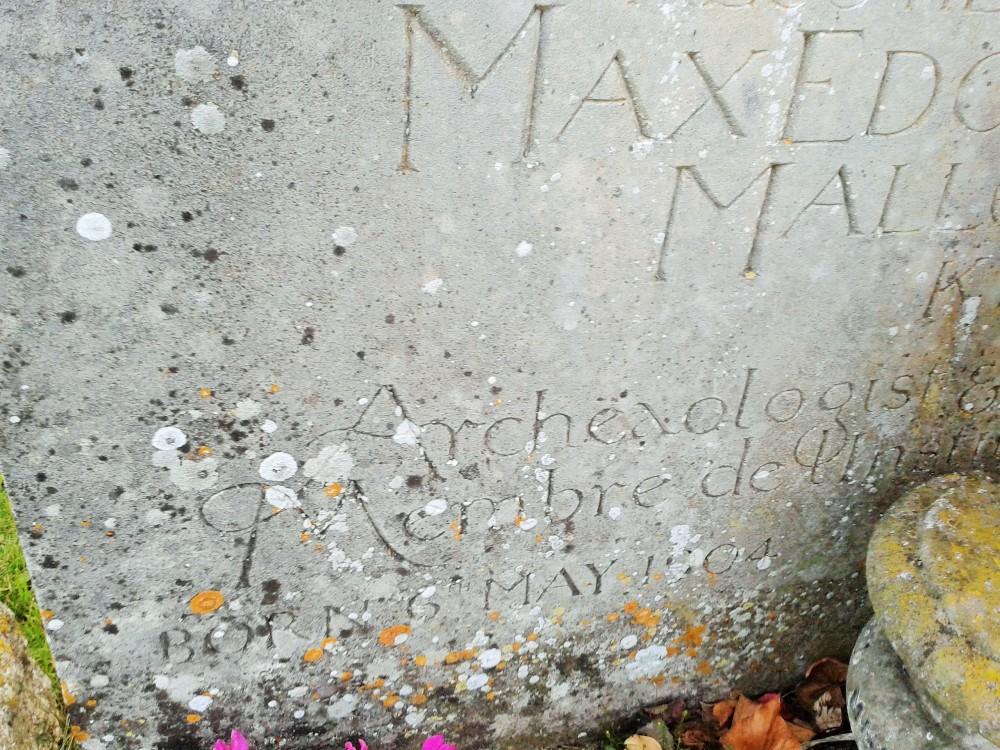 26-st-marys-church-cholsey