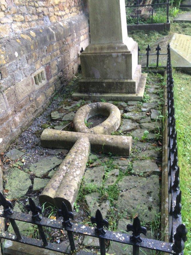 cemetery club 5