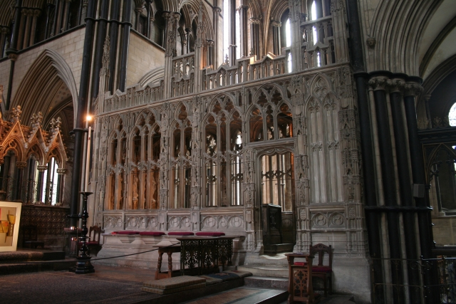 Prince_Arthur's_Chantry,_Worcester_Cathedral_-_geograph.org.uk_-_486836.jpg