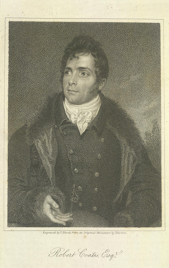 robert-coates-british-library.jpg