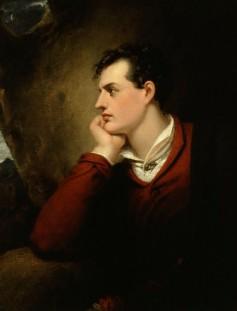George-Gordon-Byron-6th-Baron-Byron