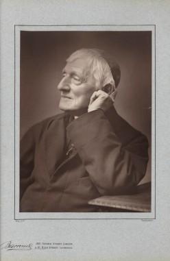 John-Newman.jpg