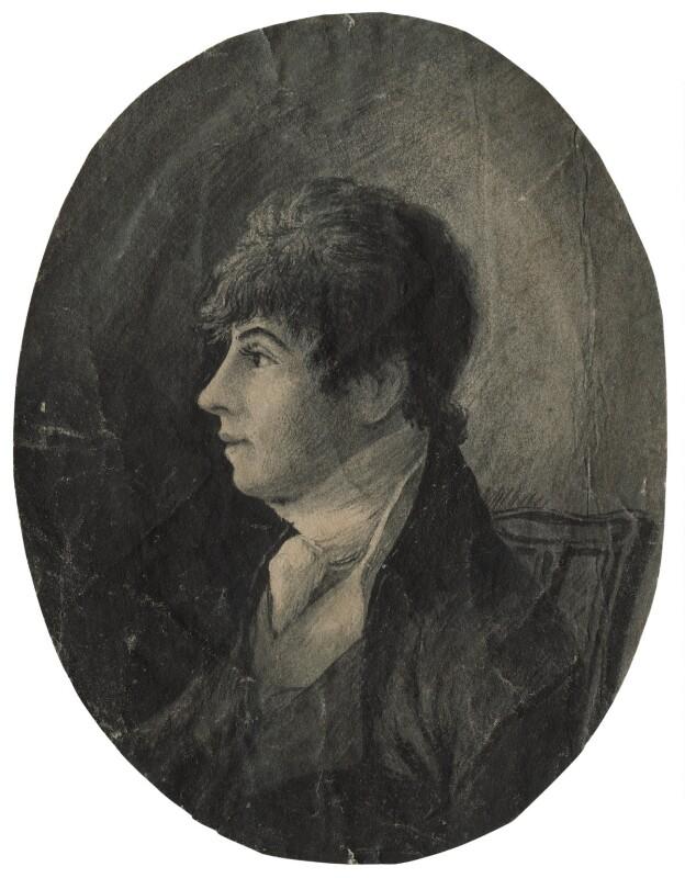 Percy-Bysshe-Shelley.jpg