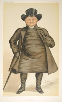 Edward_Bickersteth,_Vanity_Fair,_1884-12-20