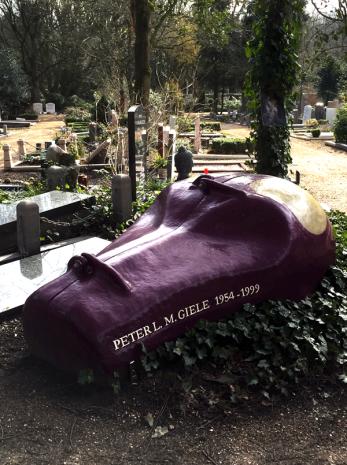 Peter-Giele